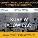 Www.certyfikatkatowice.pl - Tomasz Cert Katowice i okolice