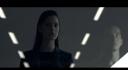 https://vimeo.com/207163353