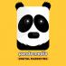 Panda Media