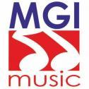 U nas wszystko gra ! - MGI Music Wrocław i okolice