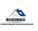 BUDIMAG Legnica i okolice