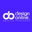 DesignOnline.pl - Agencja Kreatywna | Strony WWW | Logo | Animacje | Szybka Realizacji | F.VAT Krakow i okolice