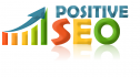 Pasja i zaangażowanie - PositiveSeo Konin i okolice