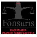 Prawnie i Skutecznie - Kancelaria Prawno Windykacyjna Fonsuris Wieliczka i okolice