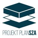Inżynier Urbanista Poznań i okolice