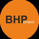 Eko-Sept BHP-Project Ruda Śląska i okolice