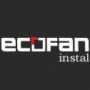 ECOFAN instal - ECOFAN instal Aleksandria Pierwsza i okolice