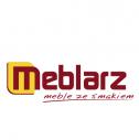 Meble ze smakiem - Kompleksowe Wyposażenie Wnętrz Meblarz s.c. Wiśniowa i okolice