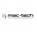 Mac-Tech S.C. Stąporków i okolice