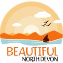 Beautiful North Devon