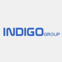 Darmowe Doradztwo 24H - INDIGO group Sieradz i okolice