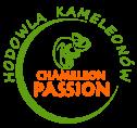 Hodowla Kameleonów - Chameleon Passion - hodowla Kameleonów Cieszyn i okolice