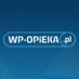 Tomek Wp-opieka.pl