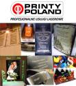 PRINTY POLAND Sp z o.o. Bytom i okolice