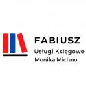 Usługi Księgowe FABIUSZ Monika Michno Gdańsk i okolice
