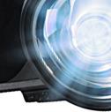 Projektor.net.pl CopyPlus - Andrzej Mazgala Krakow i okolice