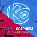 KUMACI OGARNIĘCI Sp z o.o. Warszawa i okolice