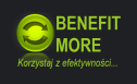 BENEFIT MORE Sp. z o.o. - Wojciech Witkowski Wrocław i okolice
