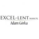 Adam Górka Warszawa i okolice