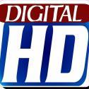 Studio Video DigitalHD - Jakub Bociański Przybiernów i okolice