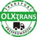 Transport dla Ciebie - Olxtrans Radlin i okolice