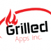 Grilled Apps Inc.