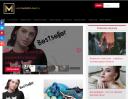 Modowostylowo.pl - artykuły modowe