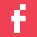 Web Design & Branding - Tomasz Florkiewicz