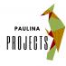 Paulina Projects
