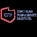 Twój Partner w Finansach - Centrum Finansowe Partner Sp. z o.o. Jaworzno i okolice