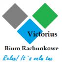 Relax! It`s only tax. - Victorius Sp. z o.o. Ruda Śląska i okolice
