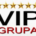 Usługi dla Wymagających - GRUPA VIP Krzyszkowice i okolice