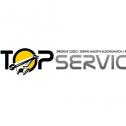 GRUPA TOPSERVICE Sp. z o.o. Poznań i okolice