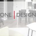 Indywidualne projekty - One Design Warszawa i okolice