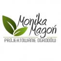 """Biuro projektowe"" Monika Magoń Łańcut i okolice"