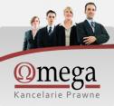 Niezawodność skuteczność - OMEGA Kancelarie Prawne Chrzanów i okolice