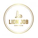 Lion Job Sp. z o.o. Wrocław i okolice
