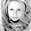 Katarzyna Wasiak Warszawa i okolice