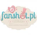 FanShot Fotobudka Jastrzębie-Zdrój i okolice