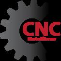 CNC MetalSkraw Bartoszyce i okolice
