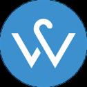#WeWearPrint - Wearprint Kamil Mieszkowicz Chorzelów i okolice