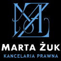Kancelaria Prawna Marta Żuk Gdańsk i okolice