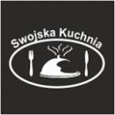Swojska Kuchnia Catering Obiady Domowe OPALENICA i okolice