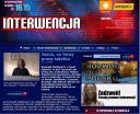 Romuald Statkiewicz w TVPolsat
