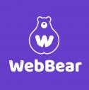 Www.WebBear.com.pl - WebBear