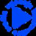 Agencja Interactive Media