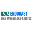NZOZ Endogast Ewa Wrzesińska-Ambroż Kielce i okolice