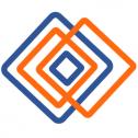 We Publish Digitally&Web! - Unit PCS - Urszula Grzybowska Strzelin i okolice