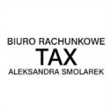Biuro Rachunkowe TAX Aleksandra Smolarek  Bytom i okolice