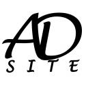Pozwól się odnaleźć - Ad-Site 2.0 Poznań i okolice